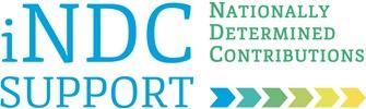 iNDC Support